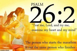 psalm26.2