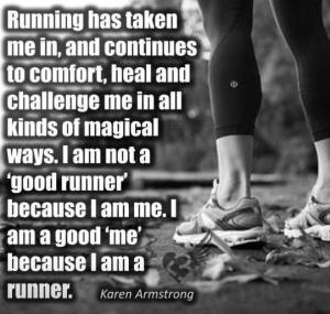 runnin-quote