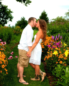 kiss-path-engagement