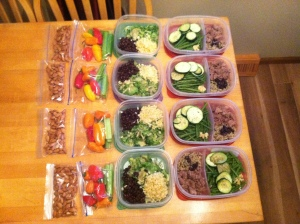 meal-prep-july