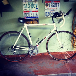 touring-bike