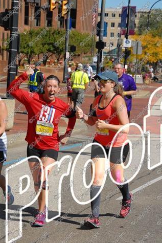 2014-marathon-1