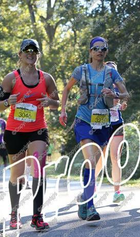 2014-marathon-3