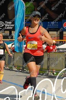 2014-marathon-4