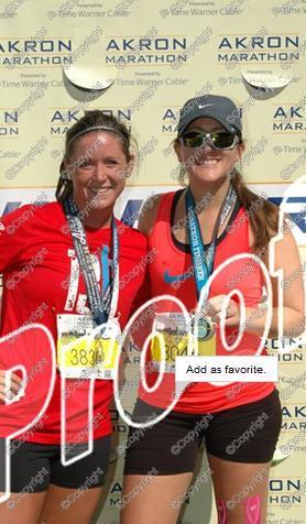 2014-marathon-5