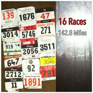 Races-2014