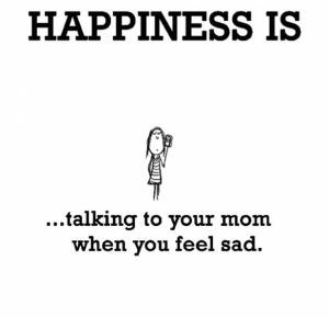talk-to-mom
