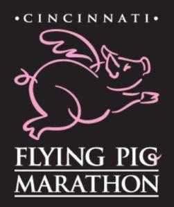 flying-pig-logo