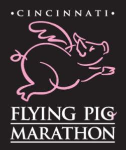 flying-pig-logo