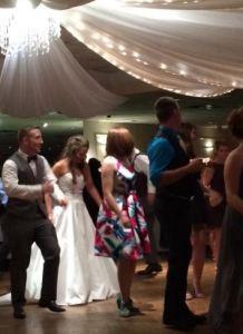 dance-floor-2