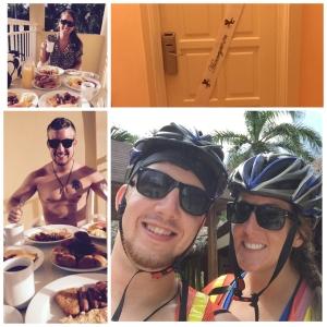 honeymoon-collage-2