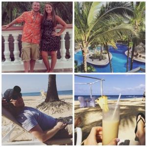 honeymoon-collage-3