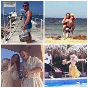 honeymoon-collage1