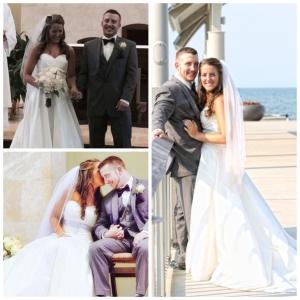 wedding-collage-2