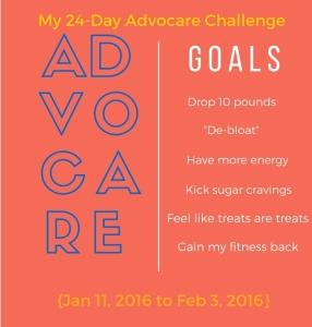 advocare-goals