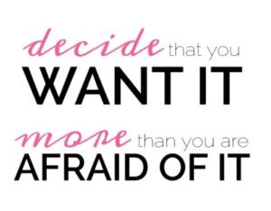 decide-you-want-it