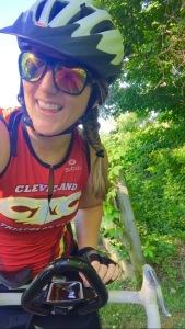 sat-bike-ride