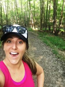 trail-run