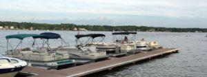 dock-start-2-JPG