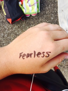 fearless-milton-lake
