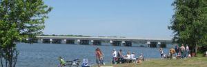lake-milton-bridge