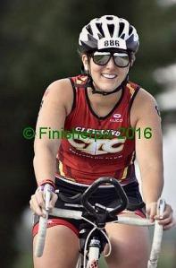 bike-33