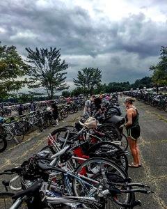bike-check-in
