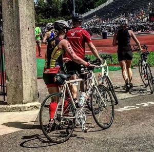 bike-to-run1