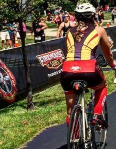 bike-to-run11