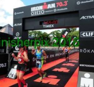 finish-line2