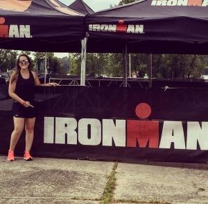 ironman-sign