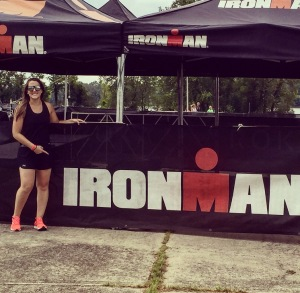 ironman-sign