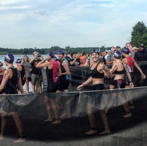 swim-start-ironmanohio