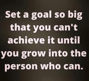 goal-so-big