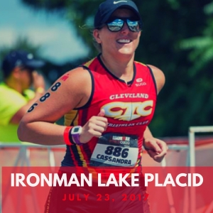 ironman-lake-placid