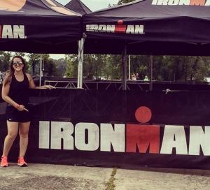 ironman-tent