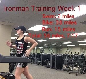 week-1-stats