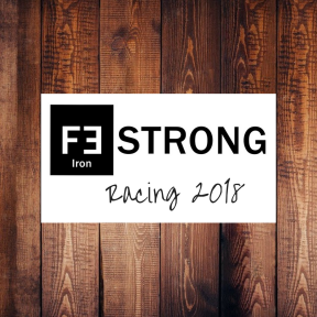 FE Strong Racing