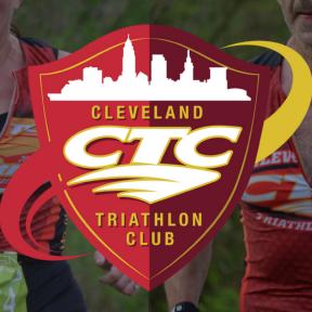 Cleveland Tri Club